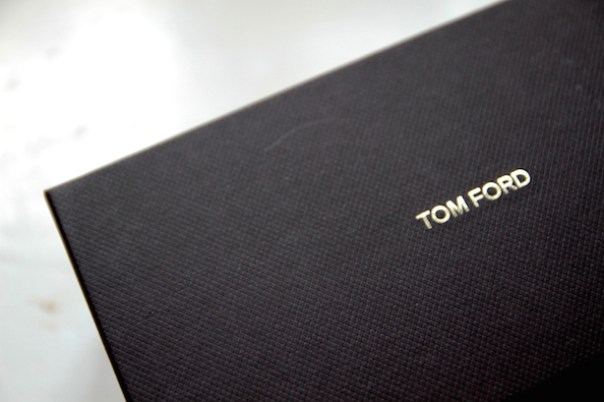 Tom-Ford-Miranda Sunglasses-Poppy-Loves-Lifestyle-Blog-1