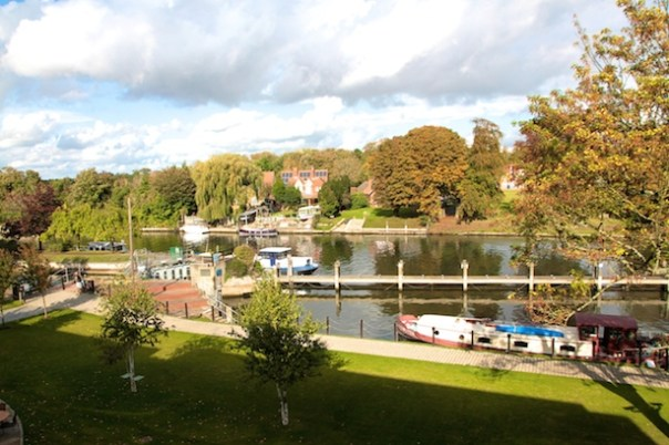 The-Runnymede-on-Thames-Hotel-and-Spa