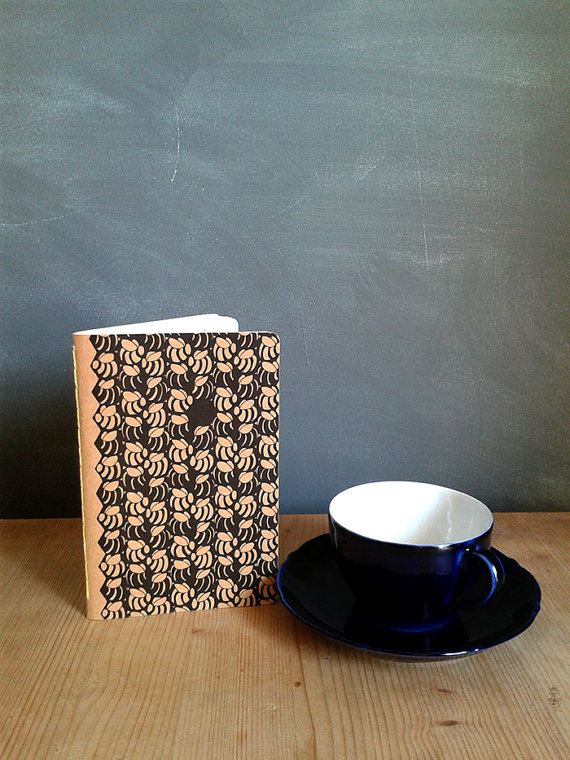 Annas-Drawing-Room-bumblebee-notebook
