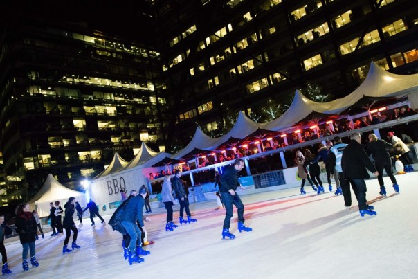 Broadgate-Ice-Rink