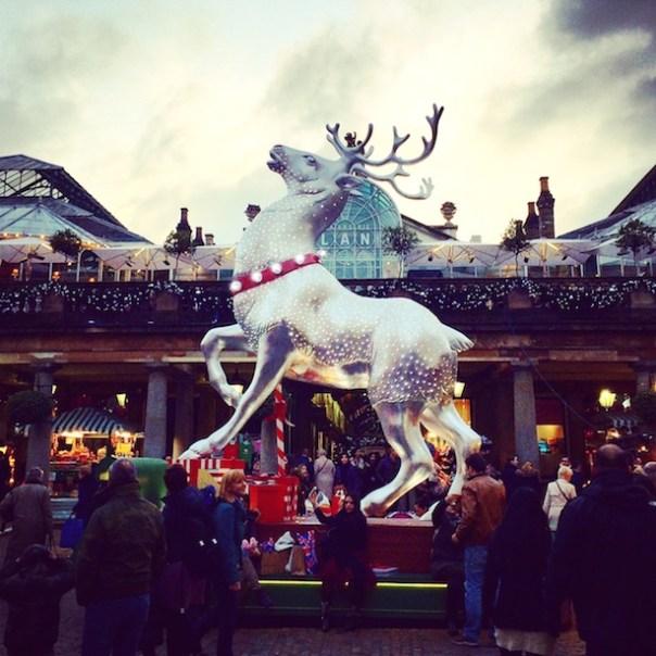 Covent-Garden-Christmas