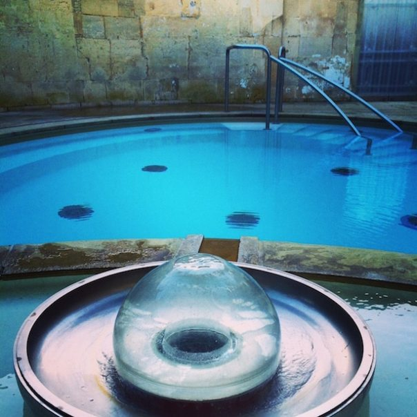Thermae-Bath-Spa-5
