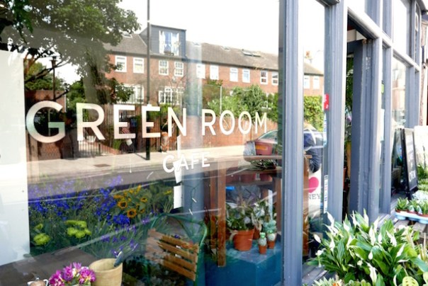 Green-Room-Cafe-Stoke-Newington-18