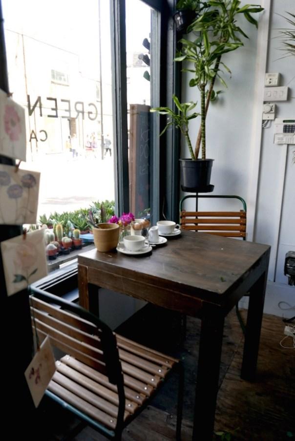 Green-Room-Cafe-Stoke-Newington-19