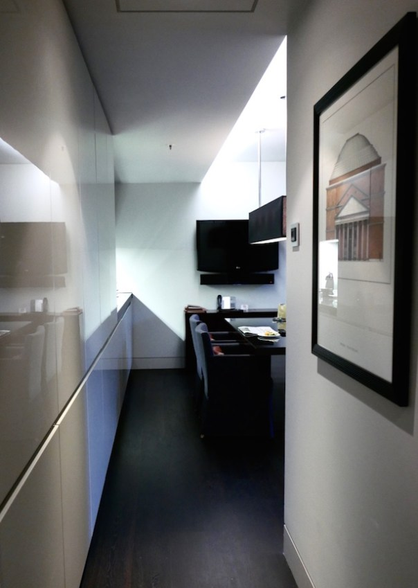 Grosvenor-House-Apartments-Jumeirah-1