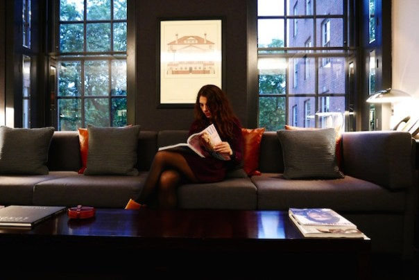 Grosvenor-House-Apartments-Jumeirah-20