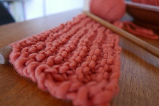 Stitch and Story Knitting kits