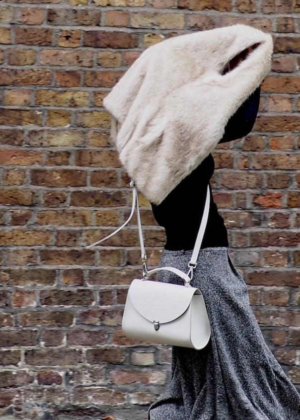 Poppy Loves AW16 Fashion