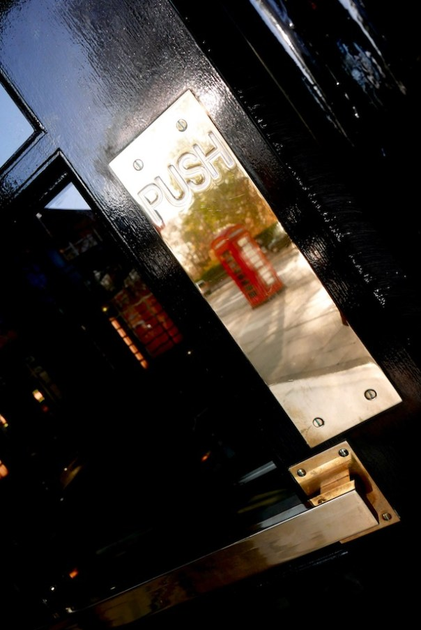 Poppy Loves-Ball-Room-Sheraton-Grand-London-Park-Lane-4