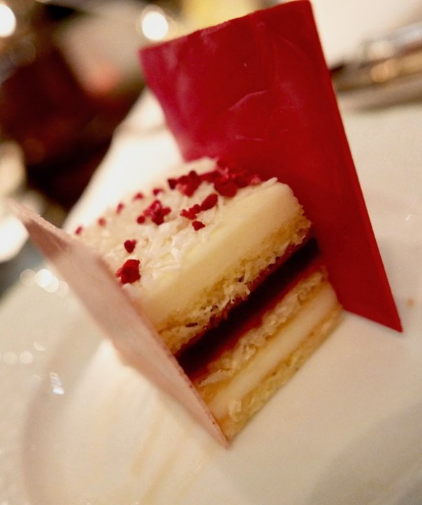 Afternoon-Tea-London-Rosewood-15