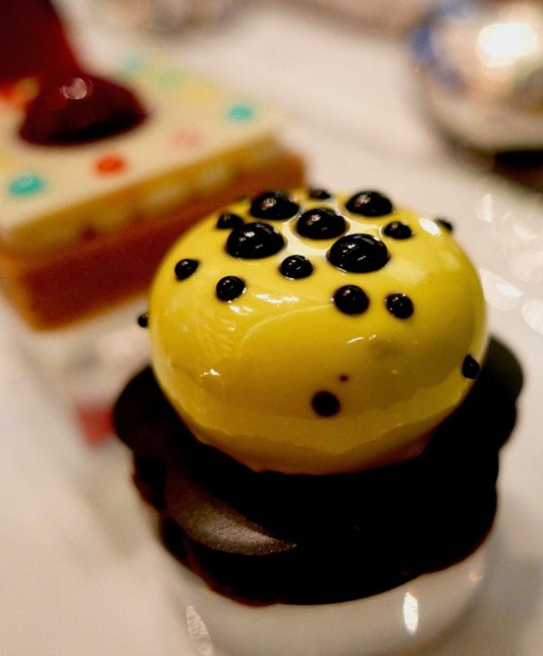 Afternoon-Tea-London-Rosewood-9