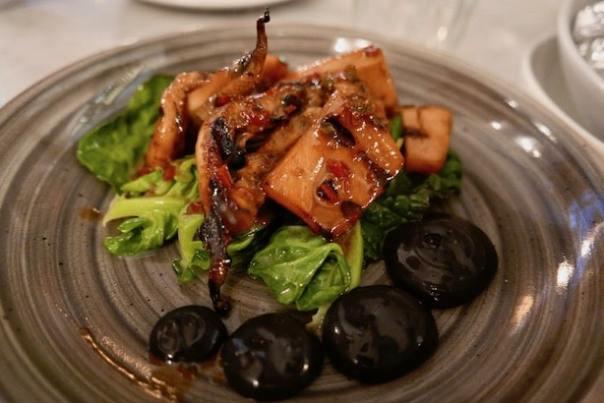 -Seafood12