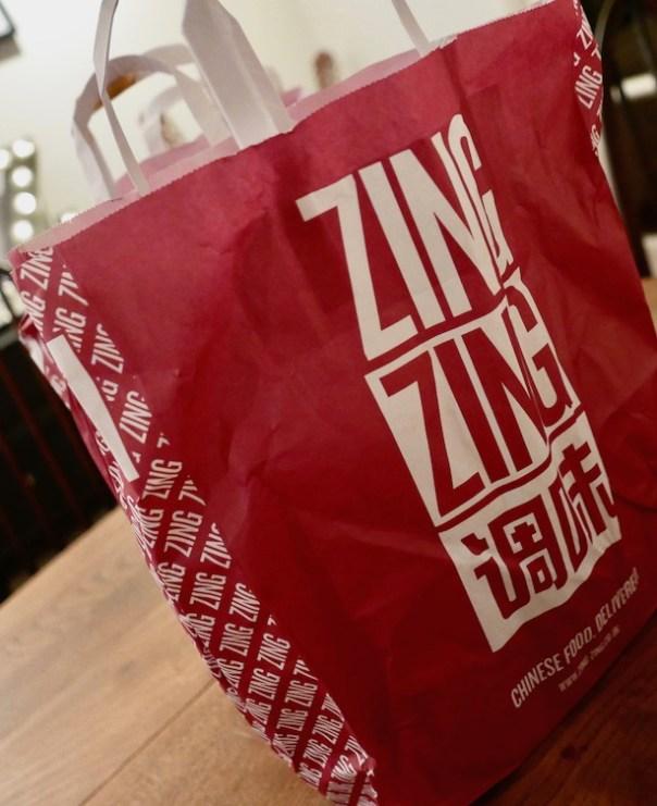 Chinese-London-MSG-Zing-Zing-1