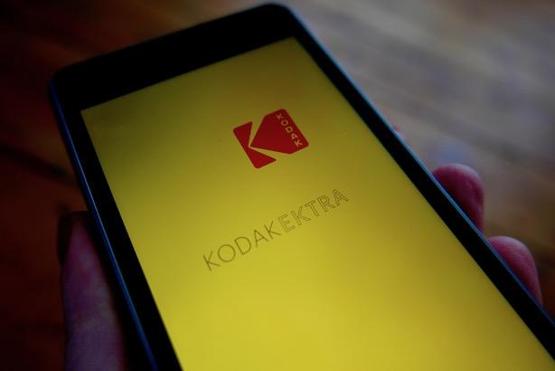Kodak-Ektra-Smartphone