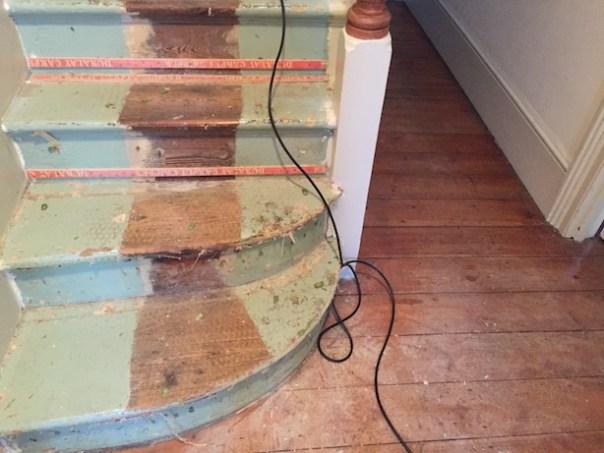 Restoring-Old-Wooden-Floors-6
