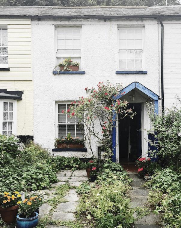 Walthamstow-E17-Poppy-Loves-4