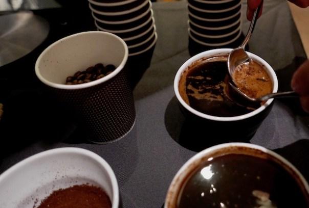 Fairtrade-Coffee-Greggs