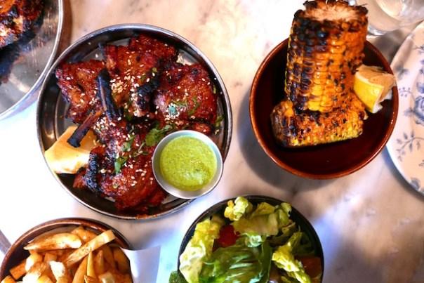 Indian-food-Covent-Garden-Tandoor-Chophouse-11