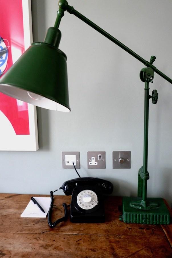 Artist-Residence-London