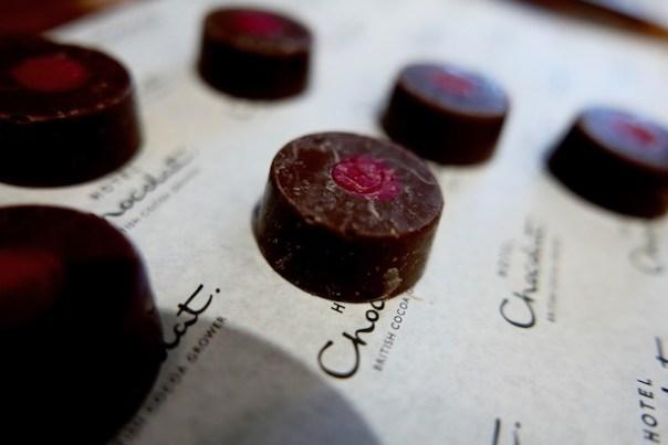 Covent-Garden-Gastro-Tour