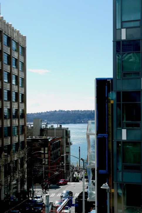 Seattle-Things-To-Do