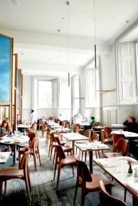 National Cafe