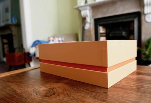 QVC-Beauty-Box-Tili