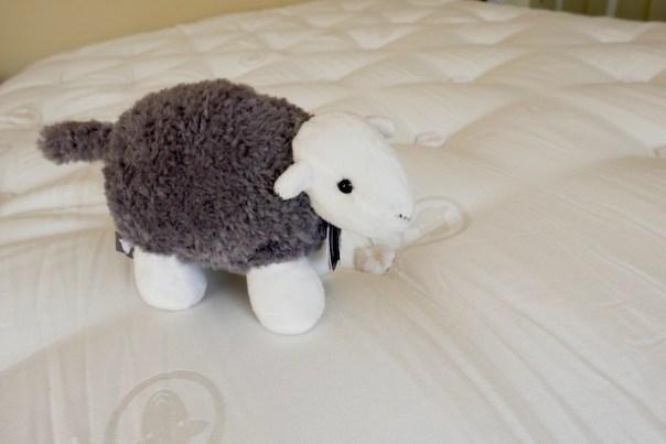 Herdy-Sleep-Mattress