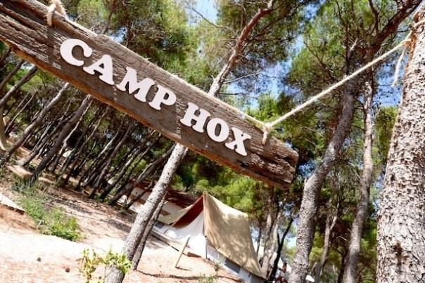 Hoxton-Holidays