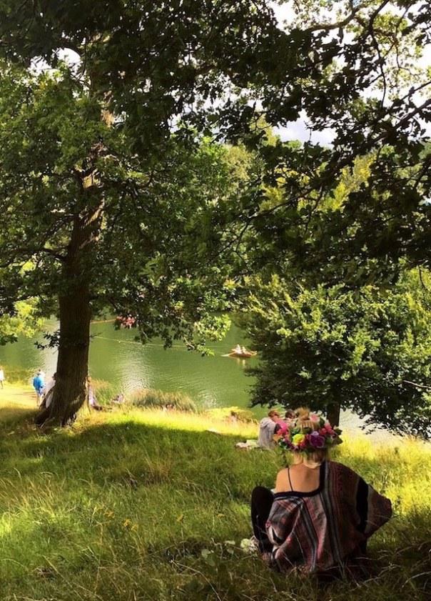 San-Pellegrino-Wilderness-Festival-5