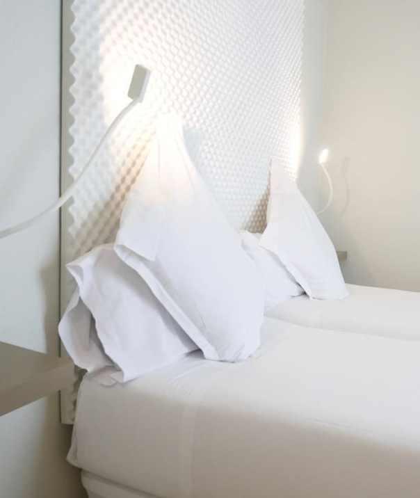 Blue Sea Hotels Madrid