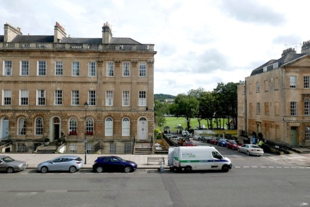 NO-15-GREAT-PULTENEY-BATH