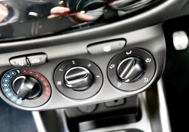 Vauxhall-Corsa
