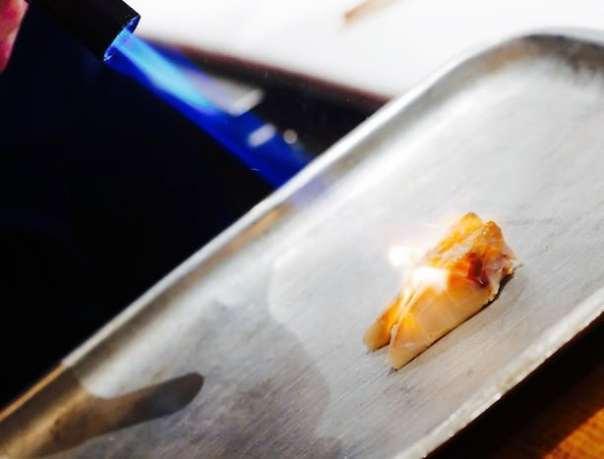 Tokimeite-Sushi-Mayfair
