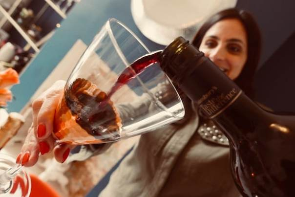 Sainsburys-Supper-Club-wine