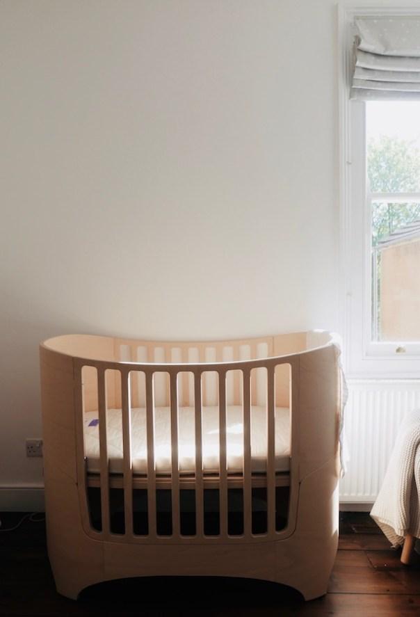 Nursery-Design-Naturalmat-Baby