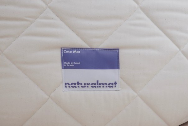 Nursery-Design-Naturalmat