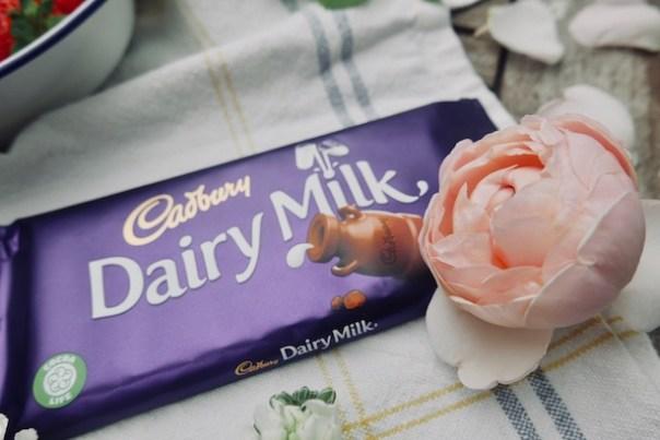 Madbury-for-Cadbury