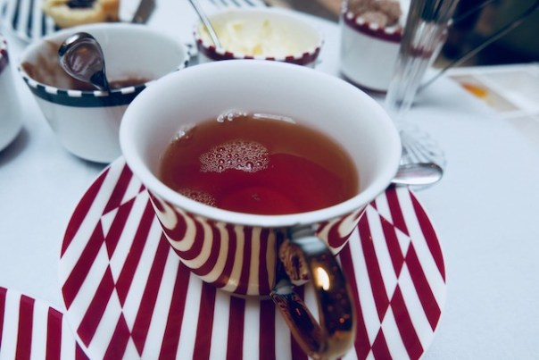 Afternoon-Tea-London-Corinthia-12