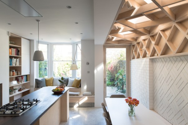 Side-Return-Extension-Victorian-Terrace-House-17