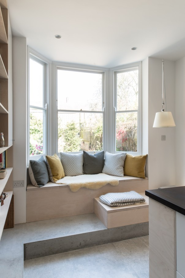 Side-Return-Extension-Victorian-Terrace-House-25