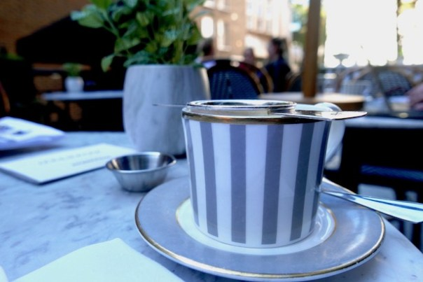 Dalloway-Terrace-Afternoon-Tea-10