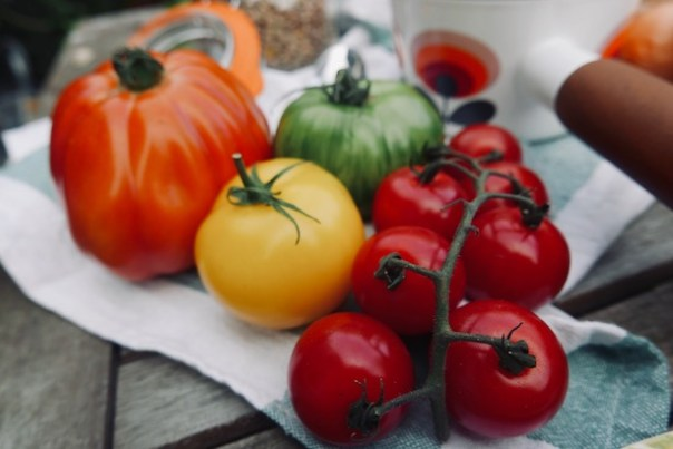 Heinz-Eat-Well-17