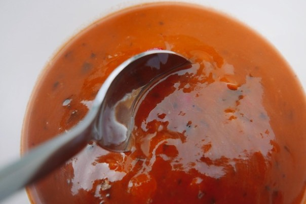 Heinz-Eat-Well-22