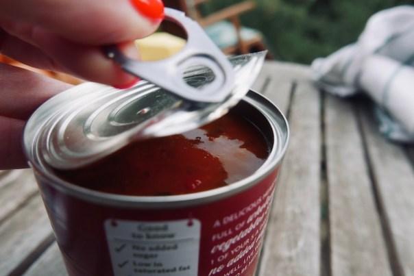 Heinz-Eat-Well-4