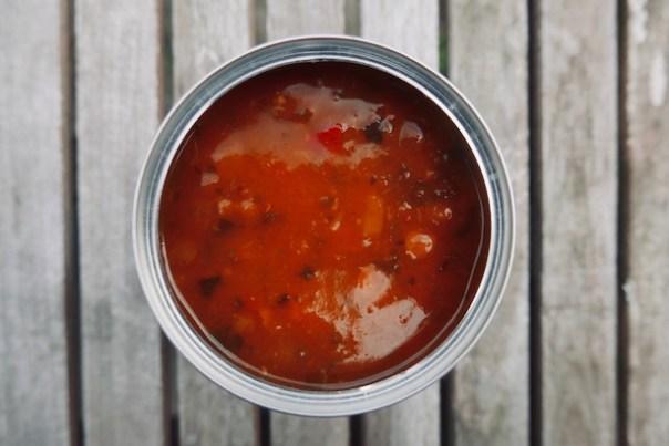 Heinz-Eat-Well-5