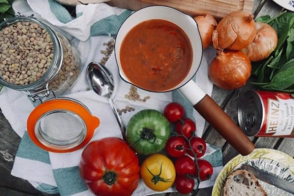 Heinz-Eat-Well-8