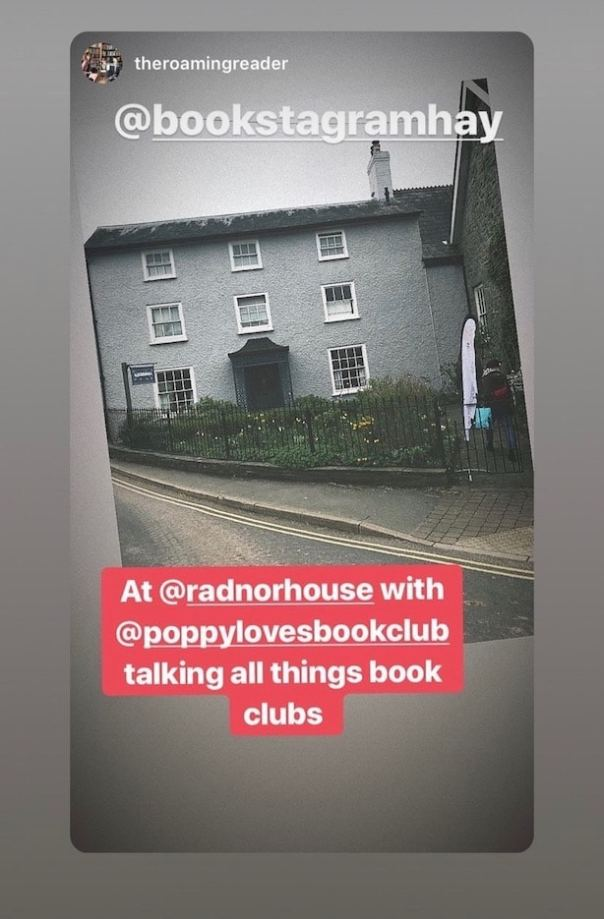 Bookstagram-Hay-2019-11