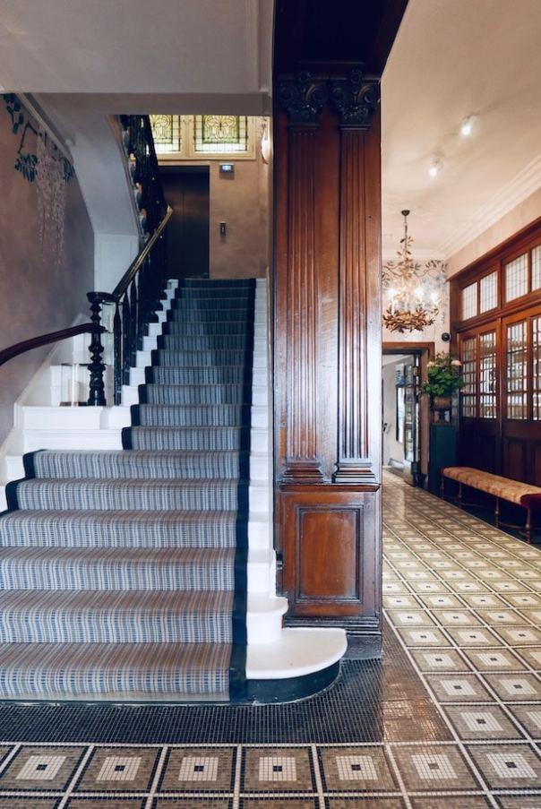 Brown's-Hotel-Ormonde-Jayne-Chelsea-Afternoon-Tea-1
