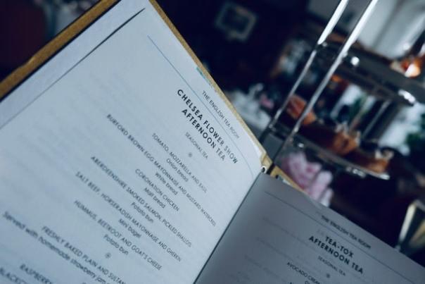 Brown's-Hotel-Ormonde-Jayne-Chelsea-Afternoon-Tea-12
